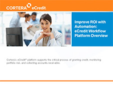 Webinar_Improve_ROI_with_Automation